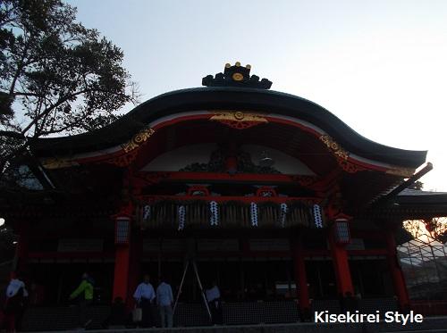 201412-1伏見稲荷16