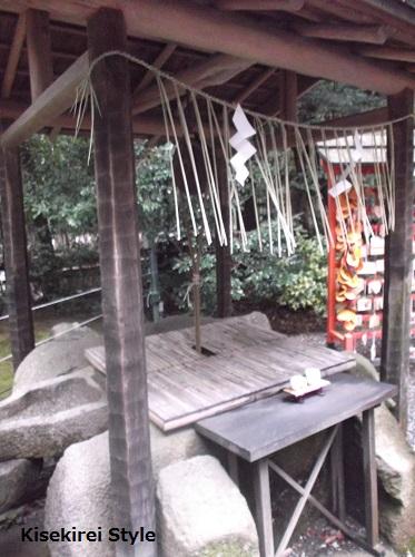 野宮神社5