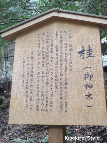 貴船神社中宮結社8