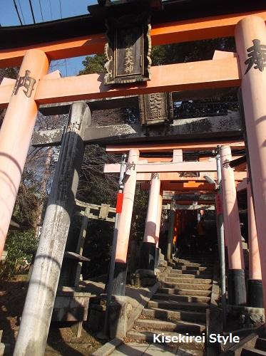 201412伏見稲荷大社4-31