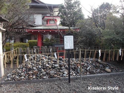 車折神社12