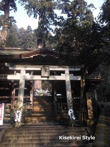 由岐神社3