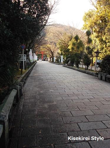 松尾大社3