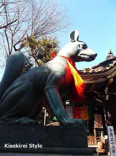 201501赤坂豊川稲荷4