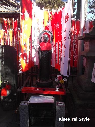 201501赤坂豊川稲荷3
