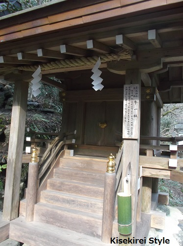 貴船神社22