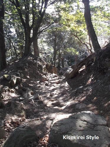 大山阿夫利神社本社1-16