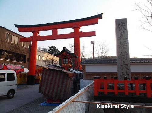 201412-1伏見稲荷3