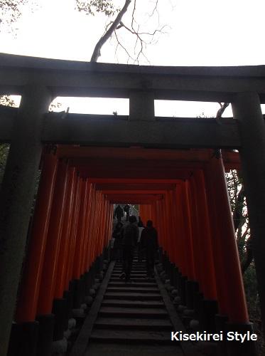 201412伏見稲荷大社3-5