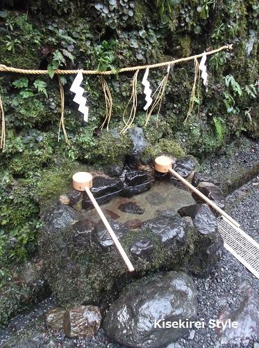 貴船神社奥社6