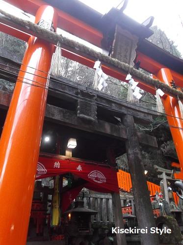 201412伏見稲荷大社3-18