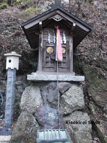 大山寺34