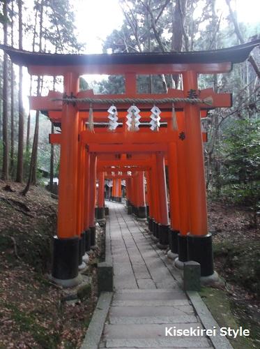 201412伏見稲荷大社3-12