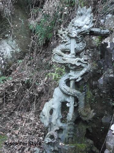大山寺30