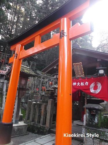 201412伏見稲荷大社3-25