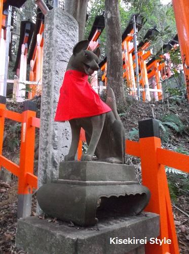 201412伏見稲荷大社4-2