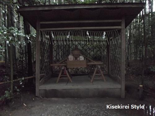 野宮神社8