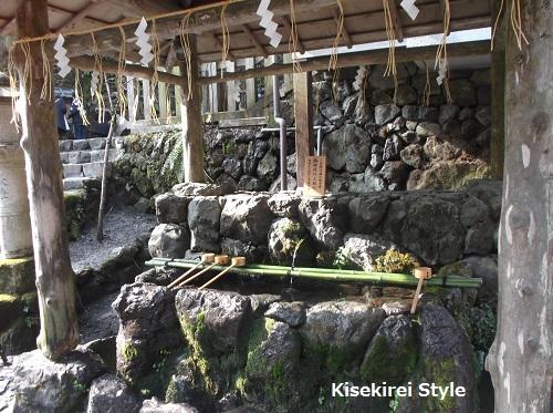 貴船神社11