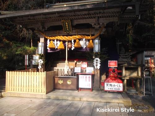 由岐神社13