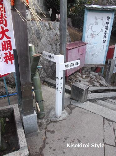 201412伏見稲荷大社3-8