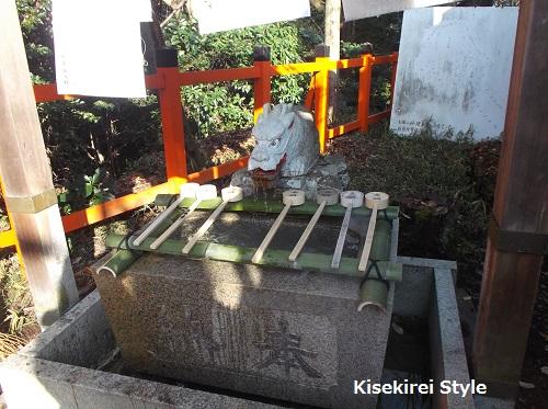 201412伏見稲荷大社4-30