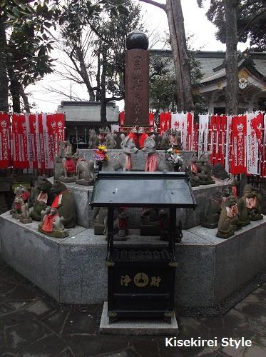 20150222赤坂豊川稲荷14