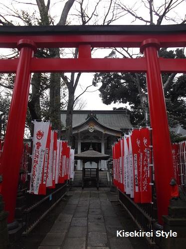 20150222赤坂豊川稲荷12