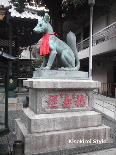20150222赤坂豊川稲荷4