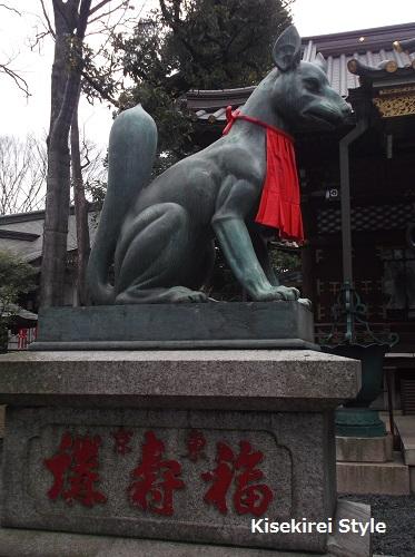 20150222赤坂豊川稲荷5