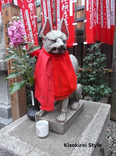 20150222赤坂豊川稲荷10