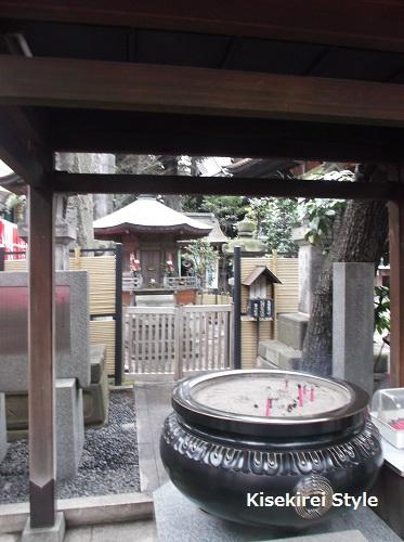 20150222赤坂豊川稲荷9