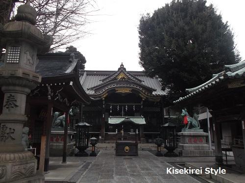 20150222赤坂豊川稲荷3
