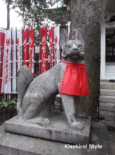 20150222赤坂豊川稲荷18