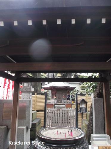 豊川稲荷東京別院20150307-9