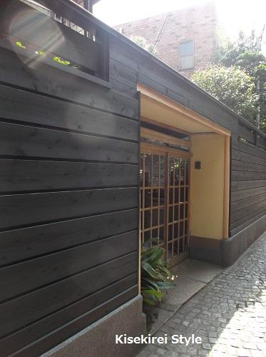 筑土八幡神社2
