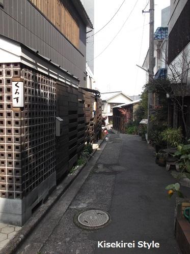 筑土八幡神社7