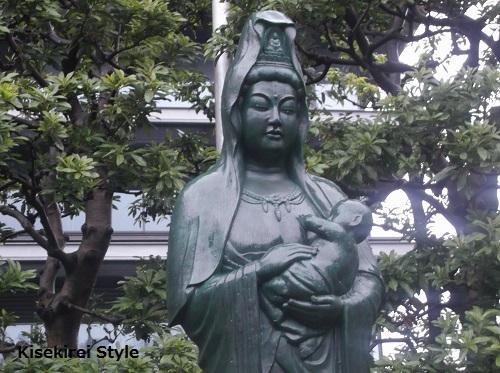 201504豊川稲荷東京別院24