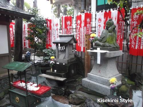 201504豊川稲荷東京別院17