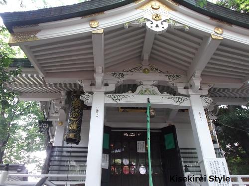 201505豊川稲荷東京別院30