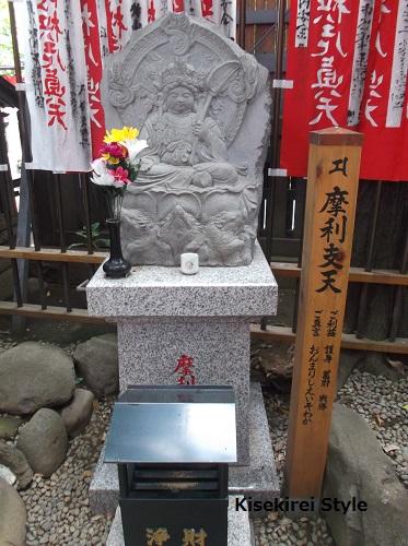 201505豊川稲荷東京別院13