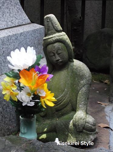 201505豊川稲荷東京別院43