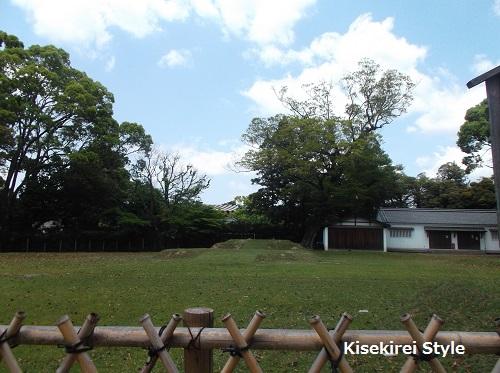 201505-kasuga1-14