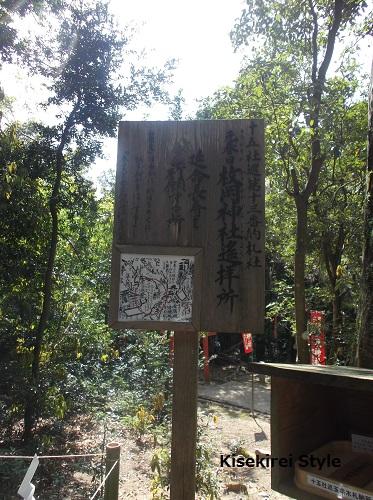 201505-kasugataisha2-18