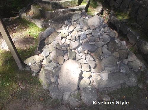 201505-kasugataisha2-32