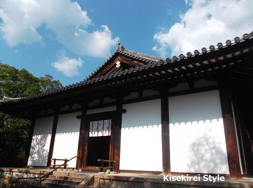 201505-shinyakushiji-17