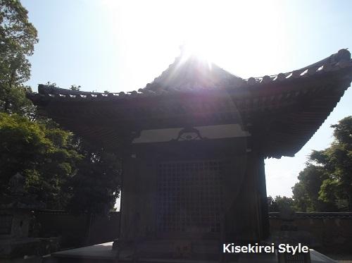 201505-shinyakushiji-19