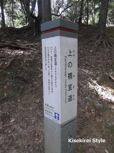 201505-shinyakushiji-4