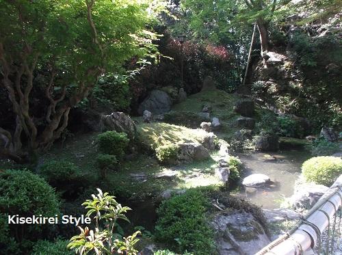201505yoshimizu13