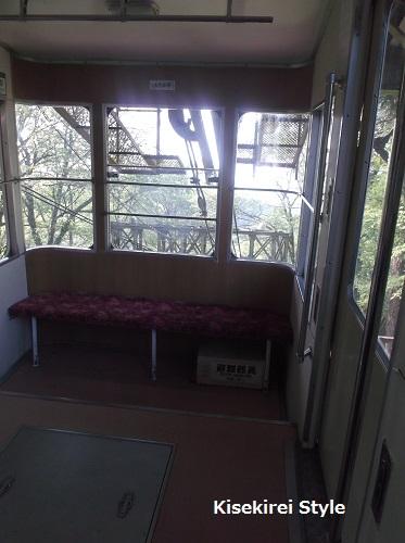 201505yoshimizu33