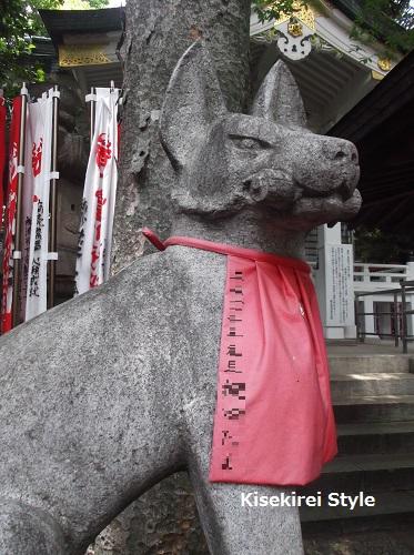 201505豊川稲荷東京別院29